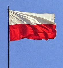 220px-Flag_of_Poland