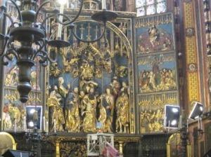 altar-compressed