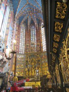 altar2-compressed