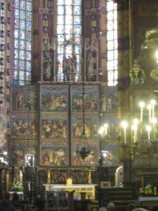 altar3-compressed