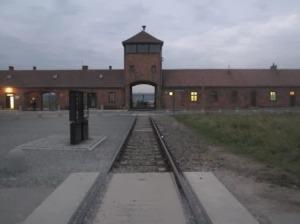Birkenau-compressed