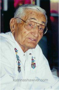Henry Zguda 2003 watermark