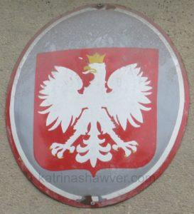polish eagle cropped watermark