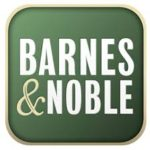Icon for Barnes & Noble