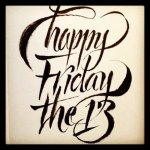 161323-Happy-Friday-The-13th