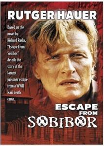 Sobibor cover