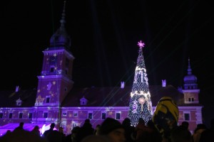 warsaw lights1