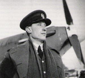Witold_Urbanowicz