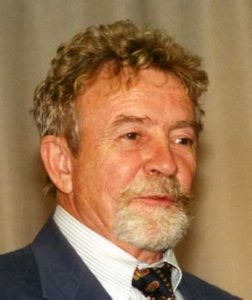 Ryszard Kuklinski