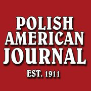 Icon for Polish American Journal